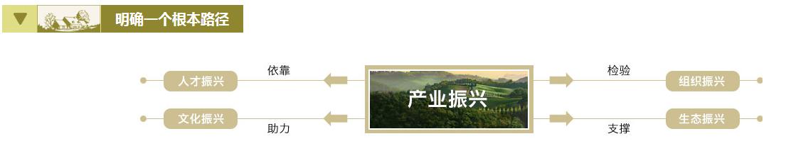 乡村振兴旅游规划:政策解读+运营模式+融资渠道+经典案例研究专题报告  专题研究 9