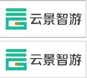 陕西云景智游旅游项目开发有限公司