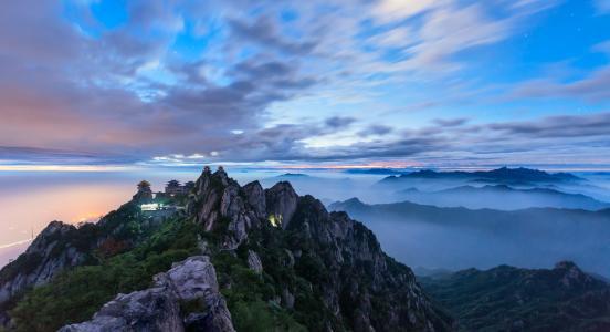 http://www.jianyuanguihua.com/post/63.html|聚焦文旅